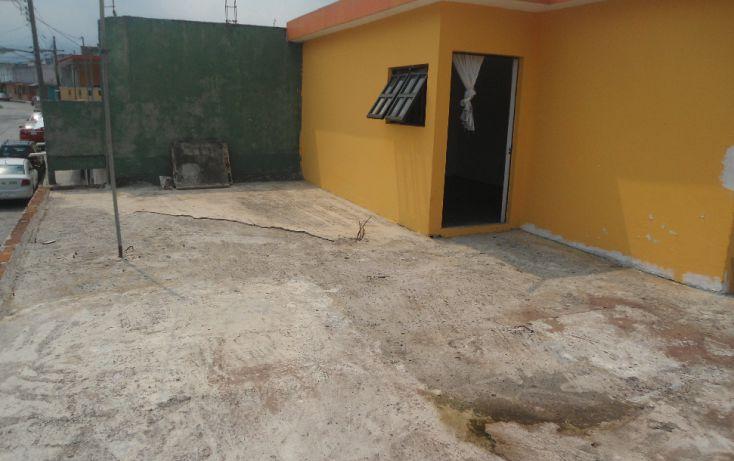Foto de casa en venta en, maría enriqueta, coatepec, veracruz, 1941630 no 23