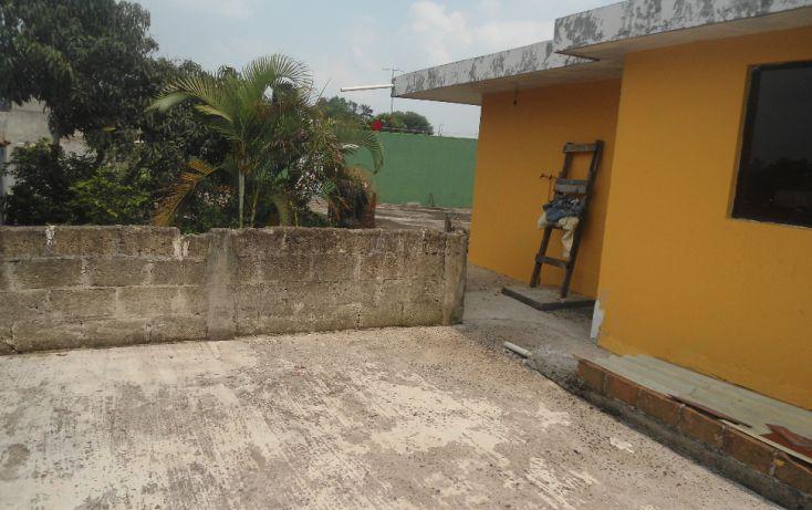 Foto de casa en venta en, maría enriqueta, coatepec, veracruz, 1941630 no 30