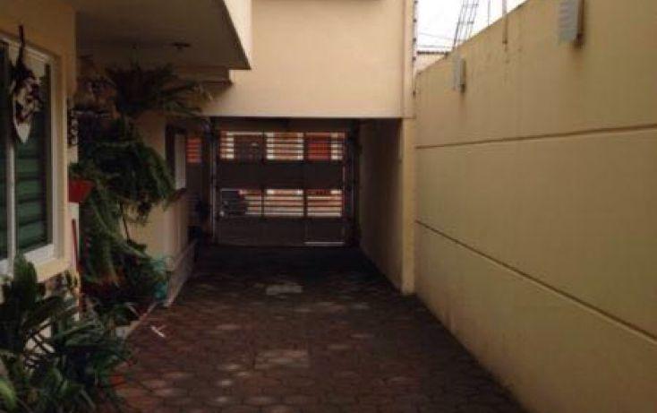 Foto de casa en venta en, maría enriqueta, coatepec, veracruz, 1983326 no 08