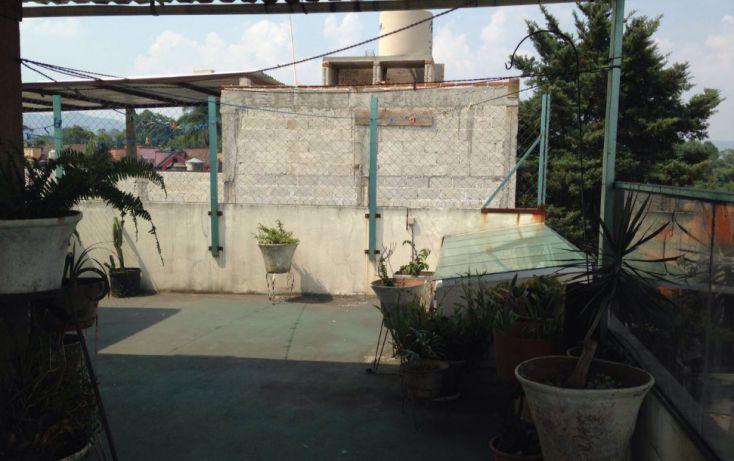 Foto de casa en venta en, maría enriqueta, coatepec, veracruz, 1983326 no 19
