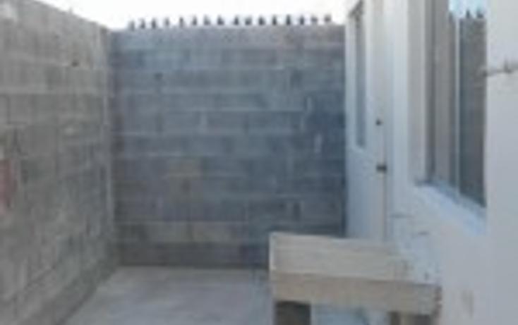 Foto de casa en venta en maría izquierdo , quinta colonial apodaca 1 sector, apodaca, nuevo león, 2715580 No. 14