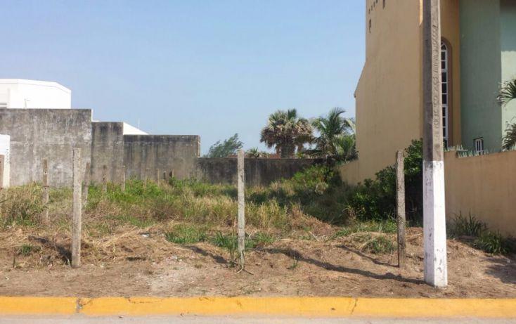Foto de terreno habitacional en venta en maria izquiero sn, paraíso coatzacoalcos, coatzacoalcos, veracruz, 1932291 no 01