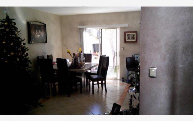 Foto de casa en venta en maria l lopez de arreola 100, ampliación villas de san lorenzo, saltillo, coahuila de zaragoza, 1616770 no 02