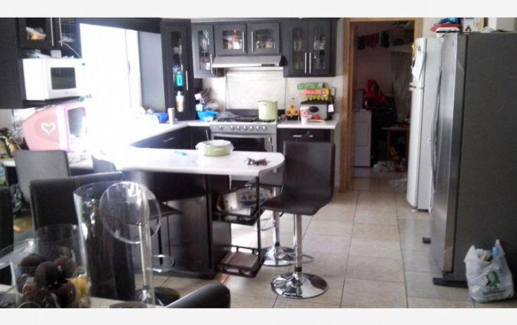 Foto de casa en venta en maria l lopez de arreola 100, ampliación villas de san lorenzo, saltillo, coahuila de zaragoza, 1616770 no 03