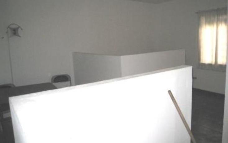 Foto de oficina en renta en  maria luisa, maria luisa, monterrey, nuevo león, 1011913 No. 03