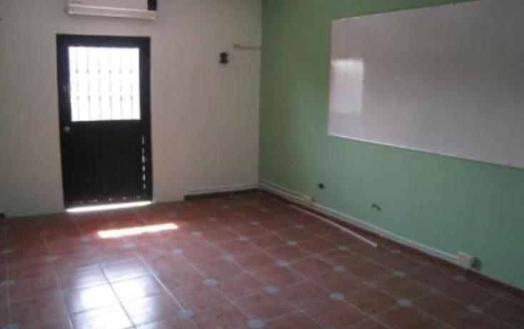 Foto de oficina en renta en  maria luisa, maria luisa, monterrey, nuevo león, 1011913 No. 04