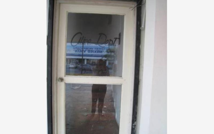 Foto de oficina en renta en  maria luisa, maria luisa, monterrey, nuevo león, 1011913 No. 06