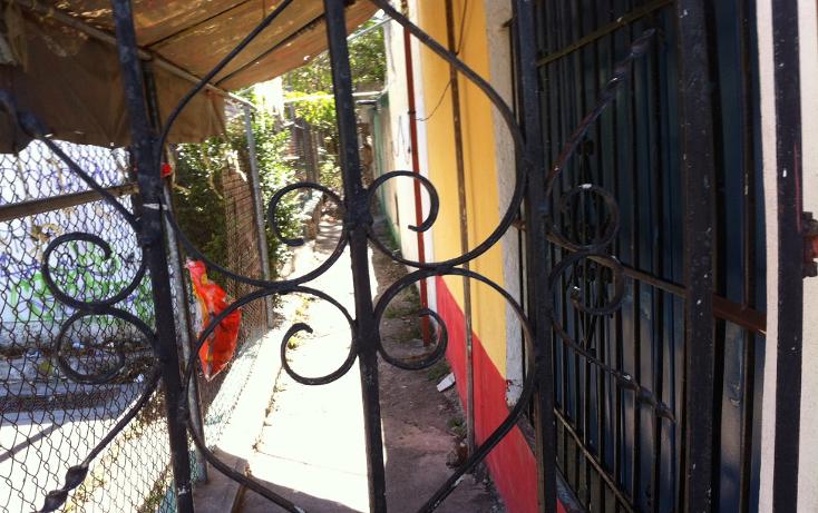 Foto de local en venta en  , maria luisa, mérida, yucatán, 1274237 No. 05
