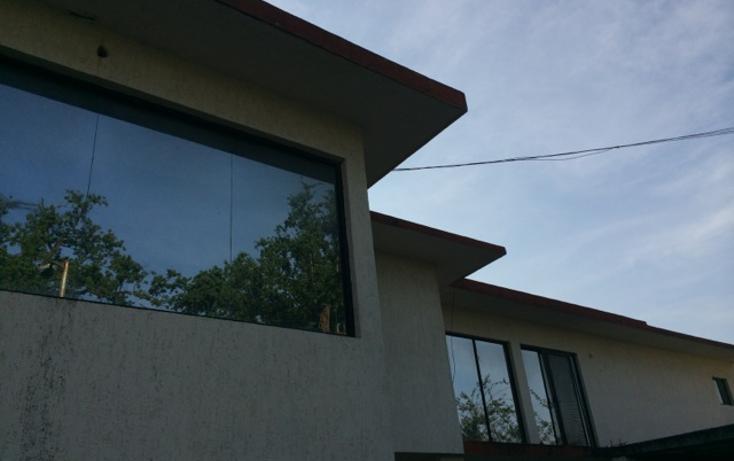 Foto de casa en venta en  , maria luisa, monterrey, nuevo león, 1276731 No. 02