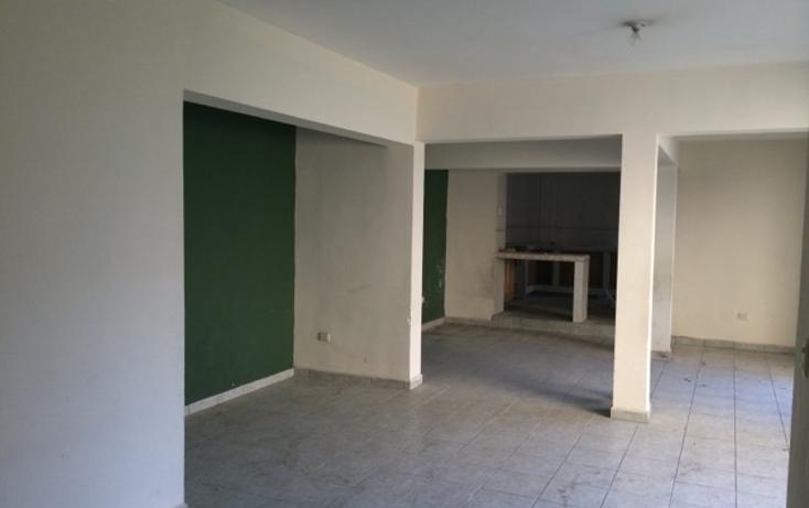 Foto de casa en venta en  , maria luisa, monterrey, nuevo león, 1276731 No. 06