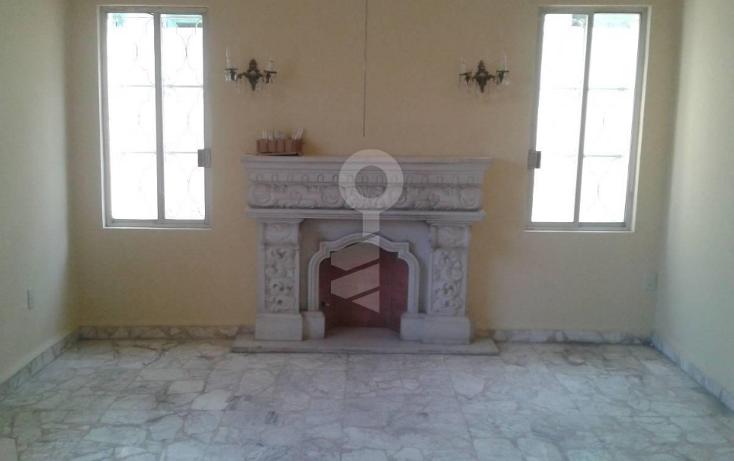 Foto de casa en venta en  , maria luisa, monterrey, nuevo león, 1496161 No. 07