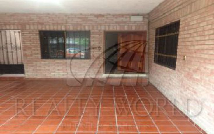Foto de casa en venta en, maria luisa, monterrey, nuevo león, 968473 no 02