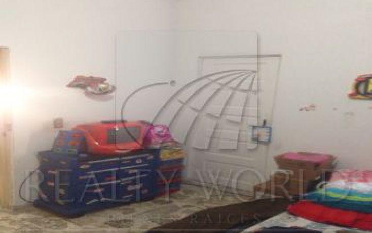 Foto de casa en venta en, maria luisa, monterrey, nuevo león, 968473 no 03