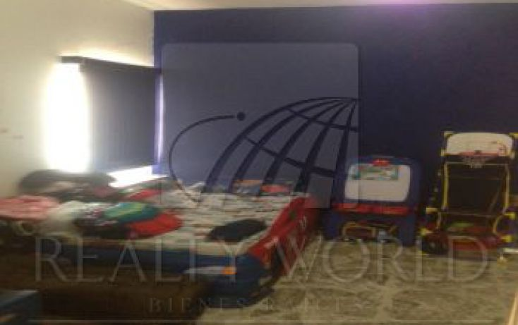 Foto de casa en venta en, maria luisa, monterrey, nuevo león, 968473 no 05
