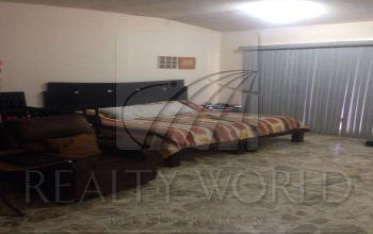 Foto de casa en venta en, maria luisa, monterrey, nuevo león, 968473 no 06