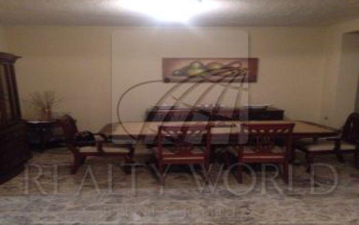 Foto de casa en venta en, maria luisa, monterrey, nuevo león, 968473 no 07