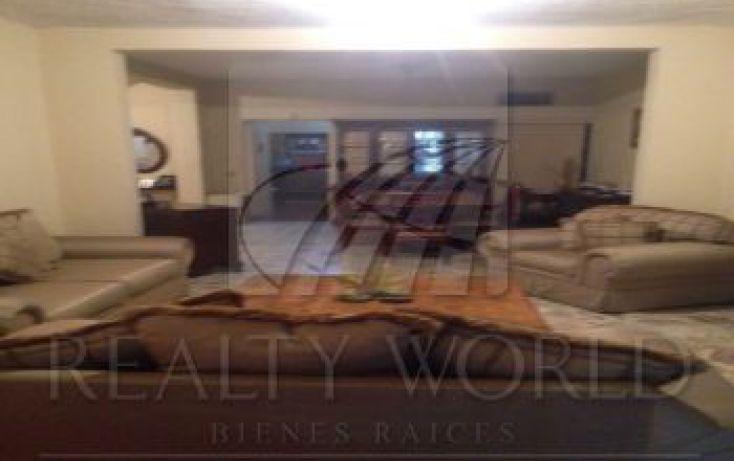 Foto de casa en venta en, maria luisa, monterrey, nuevo león, 968473 no 08