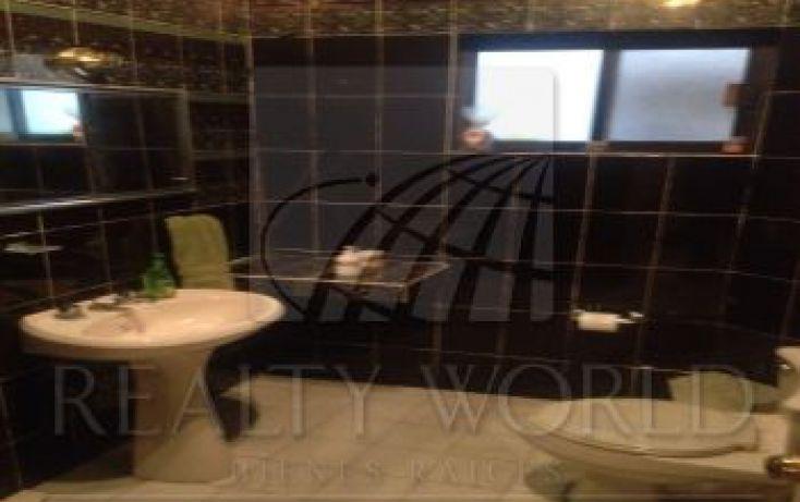 Foto de casa en venta en, maria luisa, monterrey, nuevo león, 968473 no 09