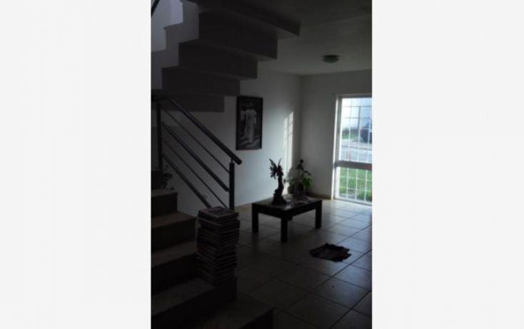 Foto de casa en venta en maria velazco 2523, san felipe tlalmimilolpan, toluca, estado de méxico, 1832224 no 01