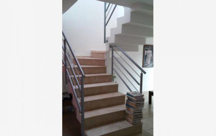 Foto de casa en venta en maria velazco 2523, san felipe tlalmimilolpan, toluca, estado de méxico, 1832224 no 02