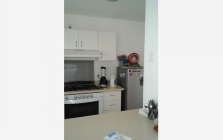 Foto de casa en venta en maria velazco 2523, san felipe tlalmimilolpan, toluca, estado de méxico, 1832224 no 04