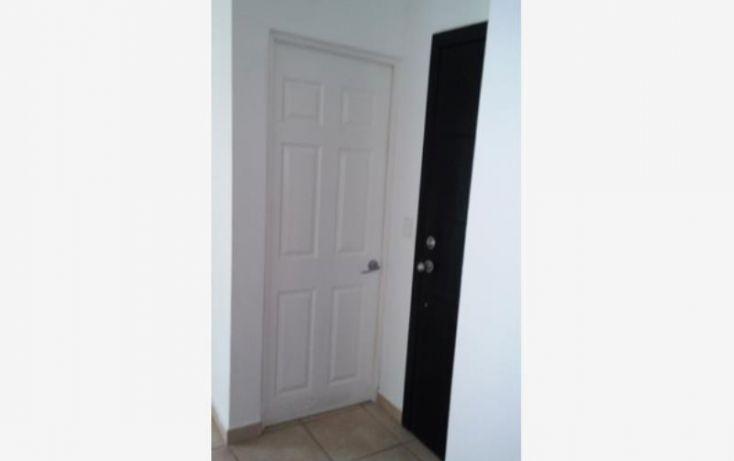 Foto de casa en venta en maria velazco 2523, san felipe tlalmimilolpan, toluca, estado de méxico, 1832224 no 05