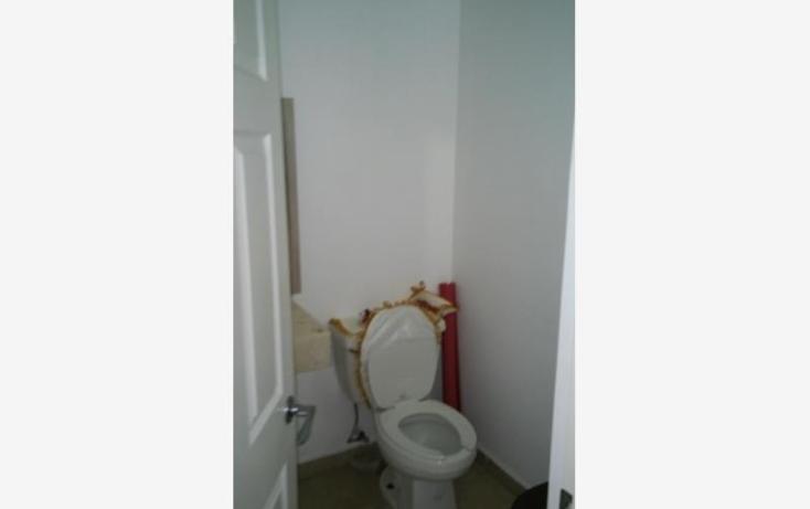 Foto de casa en venta en maria velazco 2523, san felipe tlalmimilolpan, toluca, m?xico, 1832224 No. 06