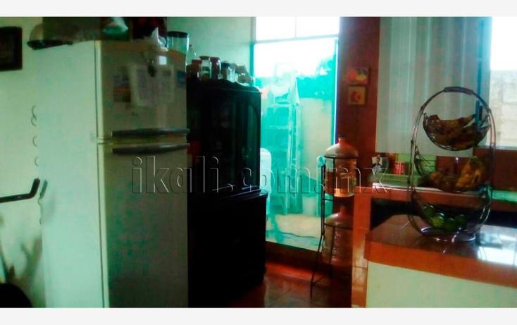 Foto de departamento en venta en maria victoria 13, bellavista, soledad de doblado, veracruz de ignacio de la llave, 1998446 No. 14