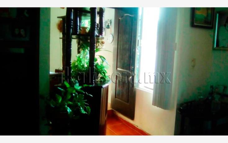 Foto de departamento en venta en maria victoria 13, bellavista, soledad de doblado, veracruz de ignacio de la llave, 1998446 No. 15