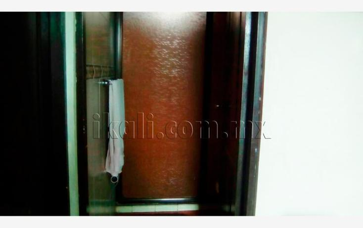 Foto de departamento en venta en maria victoria 13, bellavista, soledad de doblado, veracruz de ignacio de la llave, 1998446 No. 16