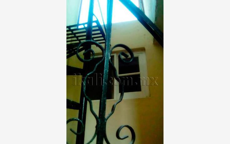 Foto de departamento en venta en maria victoria 13, bellavista, soledad de doblado, veracruz de ignacio de la llave, 1998446 No. 19