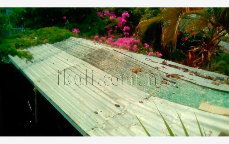 Foto de departamento en venta en maria victoria 13, bellavista, soledad de doblado, veracruz de ignacio de la llave, 1998446 No. 20