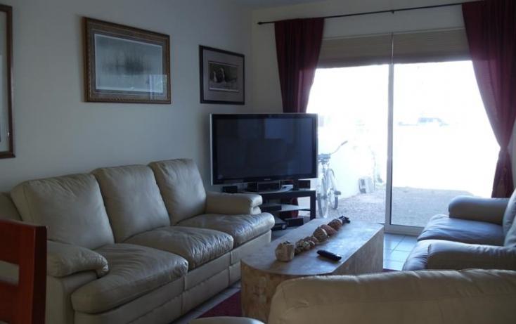 Foto de casa en venta en mariano abasolo 2, zona central, la paz, baja california sur, 788171 no 04