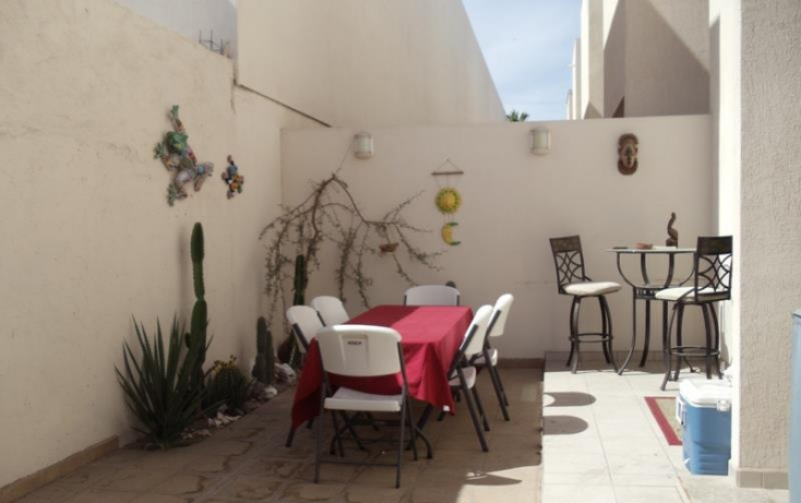 Foto de casa en venta en mariano abasolo 2, zona central, la paz, baja california sur, 788171 no 05