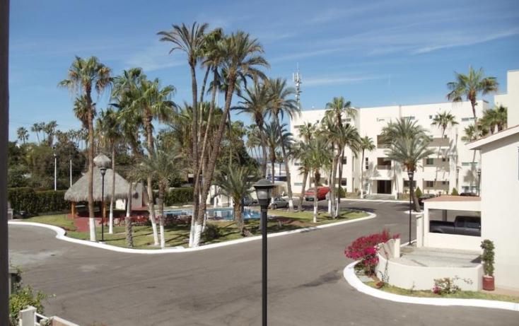 Foto de casa en venta en mariano abasolo 2, zona central, la paz, baja california sur, 788171 no 07