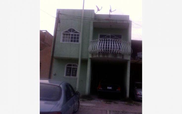 Foto de casa en venta en mariano abasolo 2017, los puestos, san pedro tlaquepaque, jalisco, 2044150 no 02