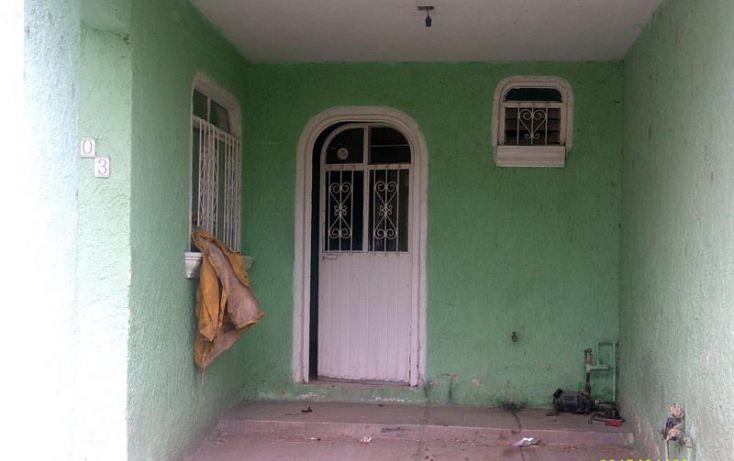 Foto de casa en venta en mariano abasolo 2017, los puestos, san pedro tlaquepaque, jalisco, 2044150 no 03