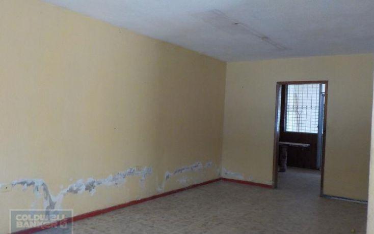 Foto de casa en venta en mariano abasolo 450, atasta, centro, tabasco, 1850058 no 05