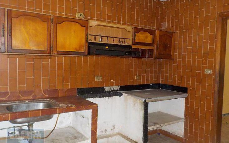Foto de casa en venta en mariano abasolo 450, atasta, centro, tabasco, 1850058 no 06