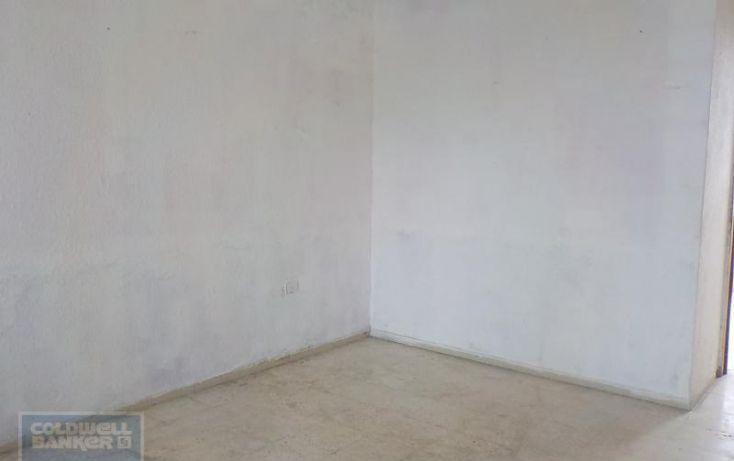 Foto de casa en venta en mariano abasolo 450, atasta, centro, tabasco, 1850058 no 08