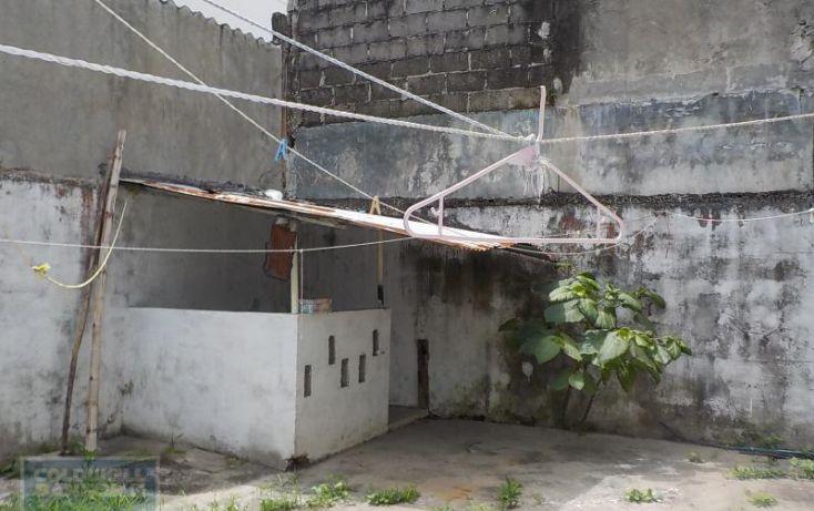 Foto de casa en venta en mariano abasolo 450, atasta, centro, tabasco, 1850058 no 12