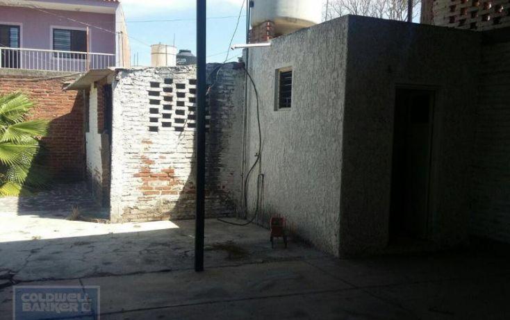 Foto de terreno habitacional en venta en mariano abasolo 523, la paloma, autlán de navarro, jalisco, 1755793 no 05