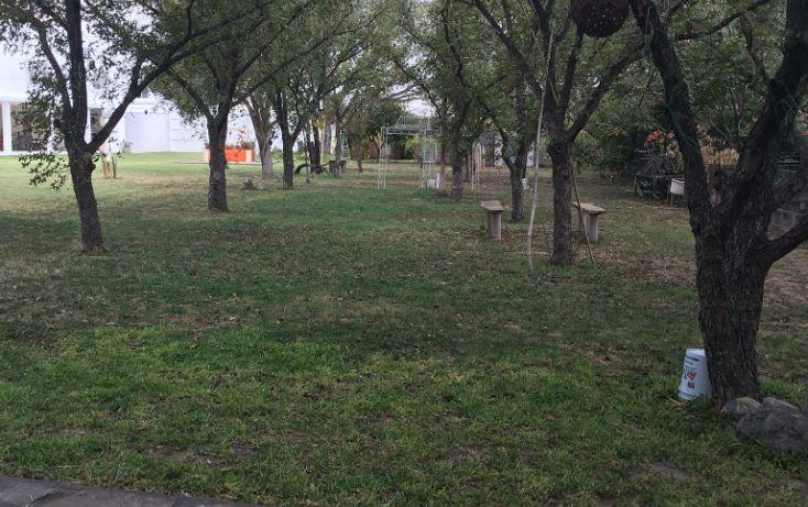 Foto de terreno habitacional en venta en mariano abasolo, gral escobedo centro, general escobedo, nuevo león, 1720146 no 03