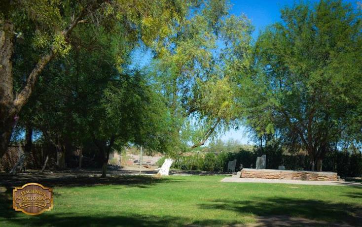 Foto de rancho en renta en  , mariano abasolo, mexicali, baja california, 1853924 No. 02
