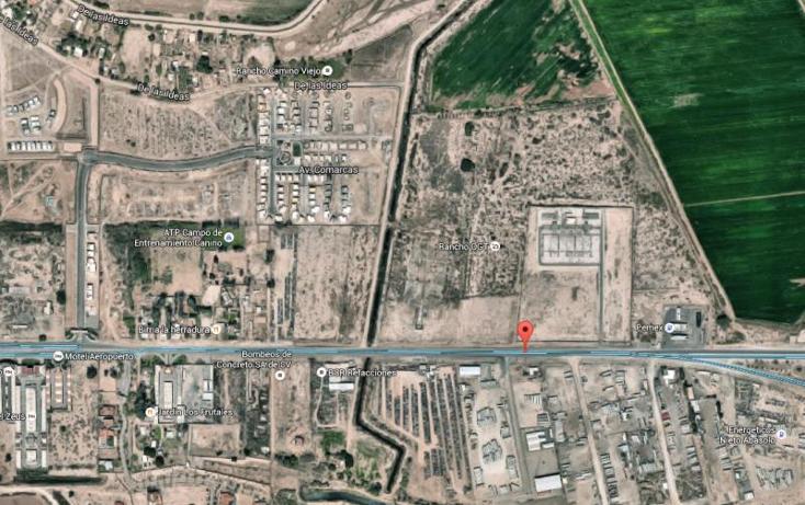 Foto de terreno industrial en venta en  , mariano abasolo, mexicali, baja california, 885163 No. 04