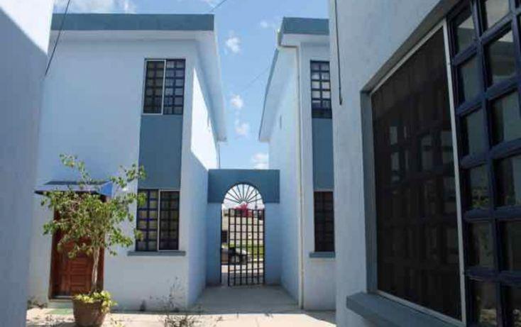 Foto de casa en venta en mariano abasolo, san luis potosí centro, san luis potosí, san luis potosí, 1006707 no 02