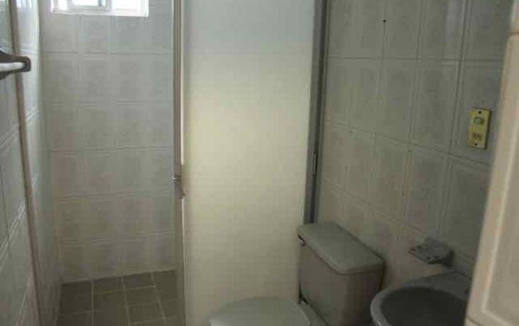 Foto de casa en venta en mariano abasolo, san luis potosí centro, san luis potosí, san luis potosí, 1006707 no 03