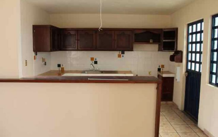 Foto de casa en venta en mariano abasolo, san luis potosí centro, san luis potosí, san luis potosí, 1006707 no 05
