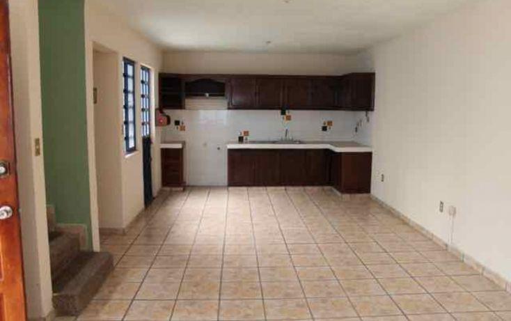 Foto de casa en venta en mariano abasolo, san luis potosí centro, san luis potosí, san luis potosí, 1006707 no 06