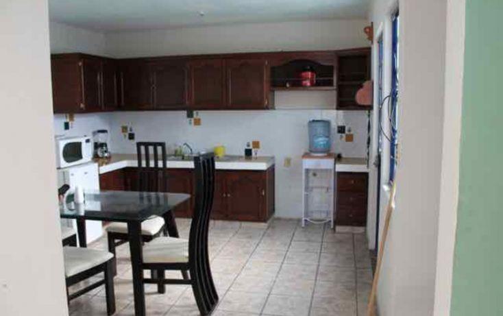 Foto de casa en venta en mariano abasolo, san luis potosí centro, san luis potosí, san luis potosí, 1006707 no 09